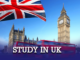 Study in UK Warwick Undergraduate Scholarship 2021
