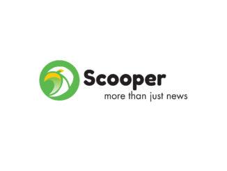 Nafasi za kazi Scooper News