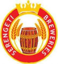 Nafasi za kazi Serengeti Breweries Limited-Market Analyst Risk -Governance & Sustainability