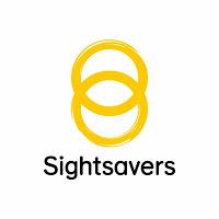 Nafasi za kazi Sightsavers-Data Visualisation Officer