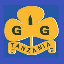 Nafasi za kazi Tanzania Girl Guides Association (TGGA)-Publicity & Training Coordinator