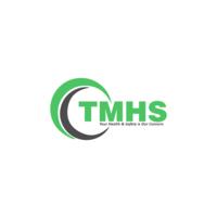 Nafasi za kazi Tindwa Medical and Health Services(TMHS )-Medical Supplies Officer