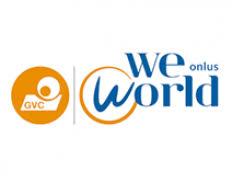 Nafasi za kazi We World GVC- Project Manager|Ajira Mpya November
