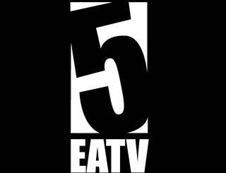 Nafasi za kazi EATV( East Africa TV)- Sales Representative Region