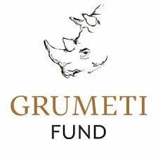 Nafasi za kazi Grumeti Fund Trust-GIS And Data Analysis Specialits