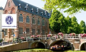 Study in Netherlands 2021 The Leiden University Excellence Scholarship (LExS)