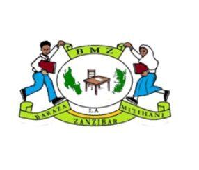 Bmz Matokeo ya mtihani Darasa la nne 2020/2021 zanzibar
