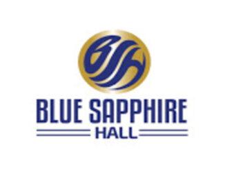 Nafasi 2 za kazi kampuni ya Usafi Blue Sapphire Hall-Wafanya usafi/Professional Cleaners