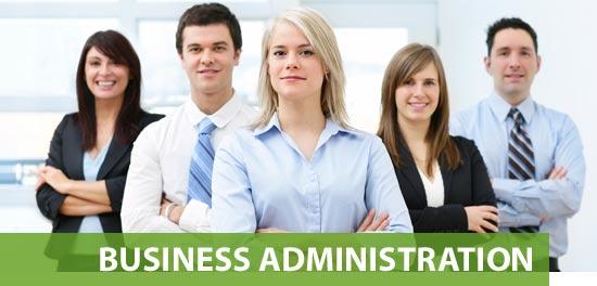 AJIRA:Nafasi za Kazi Business Administration|Business Administration jobs in Tanzania