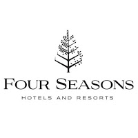 Job Opportunity at Four Seasons Hotels and Resorts-Director of Engineering