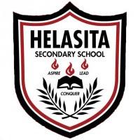 11 Teachers and Other Job Opportunities at Helasita Secondary School
