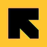 Job Opportunity at International Rescue Committee-Procurement Manager