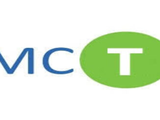 Job Opportunity at MC-Tanzania-Finance and Administration Officer
