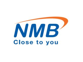 Job opportunities at Nmb Bank Plc