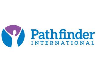 Job Opportunity at Pathfinder International Tanzania - Administrative Officer