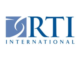 Job Opportunity at RTI International-Administrative Assistant