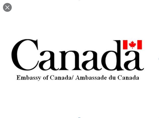 Nafasi za kazi ubalozi wa canada Embassy of Canada-Non Immigrant Officer (NIO) / Temporary Resident Officer (TRO)