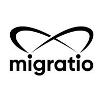 Job Opportunity at Migratio Group Tanzania - Immigration Consultant