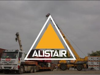 Job Opportunity at Alistair Group-Administration and Records Assistant