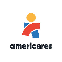 Job Opportunities at Americares-Drivers January 2021