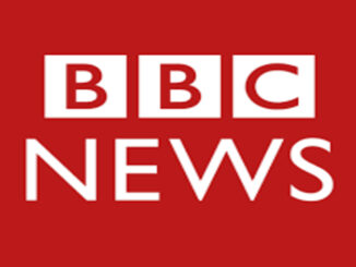 Job Vacancies at BBC Media Action (BBCMA) in Tanzania