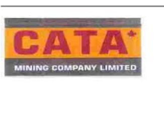 Ajira za form Four na at CATA Mining Company Limited- Drivers
