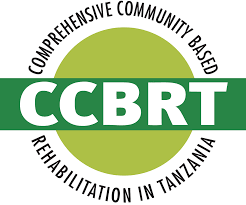Job Opportunity at CCBRT - Human Resource Business partner
