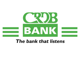 Job Opportunity at CRDB Bank-Database Administrator