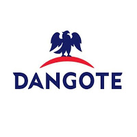 Job Opportunity at Dangote-Head of Marketing January 2021
