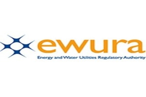 Job Opportunity at EWURA-Human Resources Officer January 2021