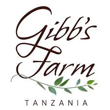 Job Opportunity at Gibb's Farm-Executive Chief