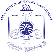 IFM International Students Fee Structure Institute of Finance Management