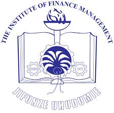 IFM List of Courses offered With its Duration |Course na idadi ya miaka yake ya kusoma