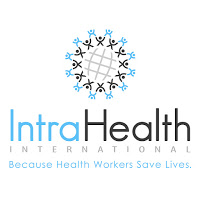 Job Opportunity at lntraHealth International - Chief of Party