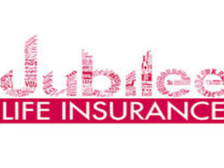 Job Opportunity at Jubilee Life Insurance-Bancassurance Sales Officers