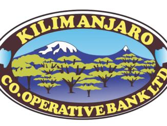 Nafasi za kazi Benki ya Ushirika Kilimanjaro (KCBL) January 2021