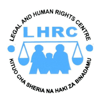 Job Opportunity at LHRC-Public Relations-Communication and Member's Affairs Officer