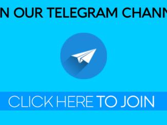 Magroup ya Muhimu ya Telegram Tanzania Join Now