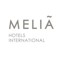 Job Opportunity at Meliá Hotels International-Pastry Chef