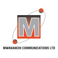 Job Opportunity at Mwananchi Communications- Freelance Business Excutives