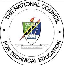 Nacte Admission March inatake 2021/2022 | Nacte Application for Certificate and Diploma 2021