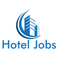 Job Opportunities at The New Modern Mbeya Highlands Hotel
