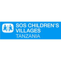 Job Opportunity at SOS Children's Villages Tanzania-National Office Administrator