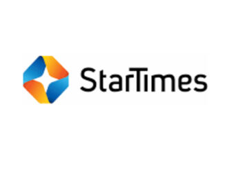 60 Job Vacancies at StarTimes Limited  StarTimes January 2021