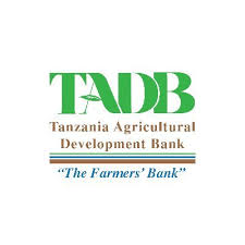 Job Opportunity at TADB - Procurement & Stores Manager