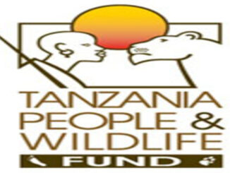 Job Opportunity at Tanzania People & Wildlife (TPW)-Finance & Administration Assistant