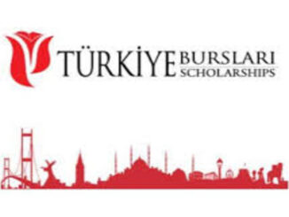 Turkiye Burslari Scholarship 2021 | Fully Funded | BS-MS-PhD