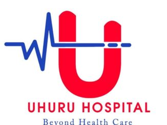 Job Opportunity at Uhuru Hospitals Group-HR and Administrative Manager