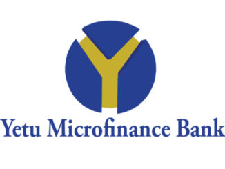 Job Opportunity at Yetu Microfinance Bank Plc-ICT Officer Network Administrator