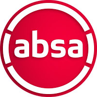 Job Opportunity at Absa Bank-Customer Experience Executive